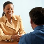 How To Have A Successful Interview And Secure The Job
