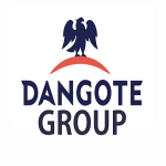 Download Dangote Group Job Test Past Questions and Answers