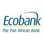 How to Open Ecobank Bank Account and the Requirements
