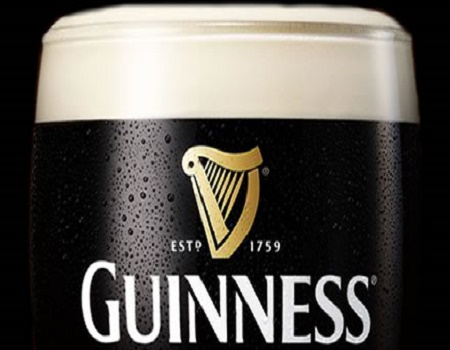 how to apply for the 14 positions @ Guinness Nigeria Plc Fresh Job Recruitment 2018 2019 apply now