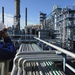 Apply for a Job in a Premier Downstream Oil and Gas Company