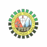 List of Selected Candidates for the PTDF Local Scholarship Award 2017/2018 – (Master's Degree MSc)