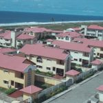 How Real Estate In Nigeria Is The Best Business You Should Put Money Into