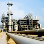 Apply for an Ongoing Job Recruitment in a Refinery in Nigeria