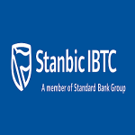 Apply for a Job as a Coverage Head at Stanbic IBTC Bank