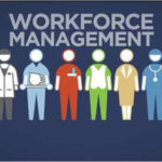 Apply for a Job as a Direct Sales Executive at Workforce Group