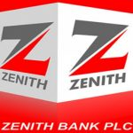 Story Of My Life, Before And After Leaving Zenith Bank Plc