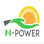N Power's New Important Information for March 1st, 2018