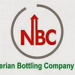 Apply for a Job at the Nigerian Bottling Company Limited (Technical Trainee Program 2018)