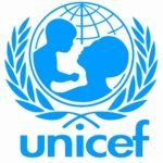 Apply for a Job as an International Construction Engineer at United Nations Children's Fund (UNICEF)