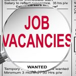 Apply for a Job in a Leading Oil and Gas Company for Pipeline Construction Managers