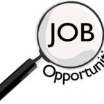 5 Vacant Positions in a Leading Microfinance Bank