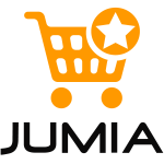 Job Vacancy for a Security Analyst at Jumia Group