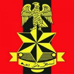 Check Nigerian Army 77RRI Exam and Zonal/States Screening Date