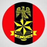 The Nigerian Army Past Questions And Answers for Job Recruitment (DSSC)