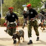 Nigerian Army Shortlisted & Successful Candidates – nigerianarmyms.ng