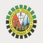 List Of PTDF Scholarship Shortlisted Candidates for China, France and Germany 2018