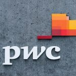 Job Vacancy at PricewaterhouseCooper (PwC) for Human Resources Manager