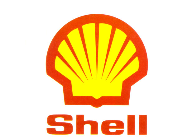 j shell logo 2 - GMoU: Shell  inaugurates 34 projects in Delta communities