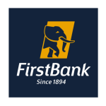 How to Apply for First Bank Graduate Trainee Recruitment 2019