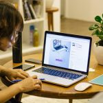 Best 15 Jobs You Can Do From Home And Earn Money