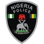 Nigeria Police Academy Fresh 2018 Job Recruitment