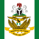 Apply for Nigerian Air Force (NAF) Recruitment for Direct Short Services Cadet (DSSC) 2018/2019