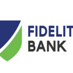 Apply for a Job at Fidelity Bank Plc for Digital Lab. Graduate Trainees
