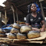 Ways to Escape Poverty and Unemployment in Nigeria