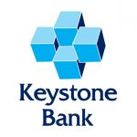 Keystone Bank Past Questions and Answers for Job Aptitude Test (Download Online)