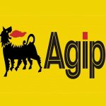 AGIP Scholarship Past Questions and Answers for Postgraduate Scholars (Local And Overseas)