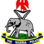 Check Police Service Commission Date, Venue and Process of Screening Exercise for Job Recruitment, 2018