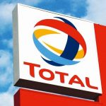 Total Nigeria Past Questions and Answers for Job Recruitment Aptitude Test