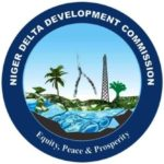 NDDC Postgraduate Scholarship Past Questions and Answers – PDF
