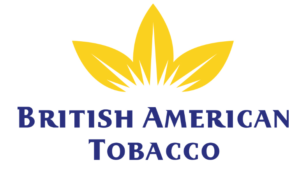 British American Tobacco Assessment Test Past Questions and Answers