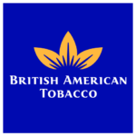 British American Tobacco Nigeria (BATN) 2018 Job Recruitment for Administration Assistant