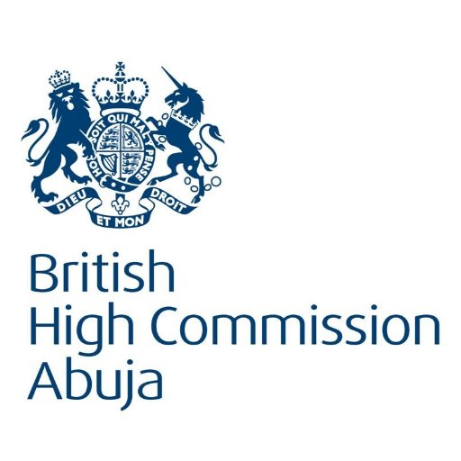 British High Commission (Embassy) Graduate Officers Recruitment (₦405K Monthly)