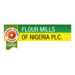 Job Opportunities in Nigeria at Flour Mills Plc and How to Apply