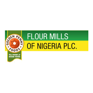 Flour Mills of Nigeria Plc Graduate & Exp. Job Recruitment