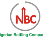 Apply for Nigerian Bottling Company Limited 2018 Management Trainee Programme (Special Stream)