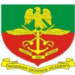 Check NDA 2018 Final List of Successful Candidates for the 70 Regular Combatant Course
