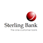 Apply for Sterling Bank Plc Large Recruitment for Interns Nationwide, 2018
