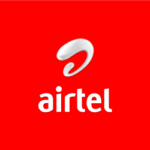 Airtel Nigeria Past Questions and Answers for Job Recruitment Aptitude Test – PDF