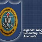 The Nigerian Navy Job Opportunity for Educationist (How to Register or Apply)