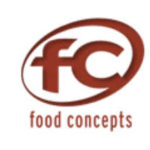 Food Concepts Recruitment 2019 | Food Concepts Management Trainee Program in Edo State