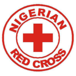 Nigerian Red Cross Recruitment Portal – www.redcrossnigeria.org