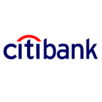 Citibank Analyst Training Program | Citibank Nigeria Internship 2019
